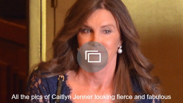 What Beyoncé and Caitlyn Jenner think about Trump's transgender bathroom rule