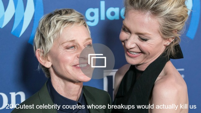 The way people are body-shaming Portia de Rossi is infuriating