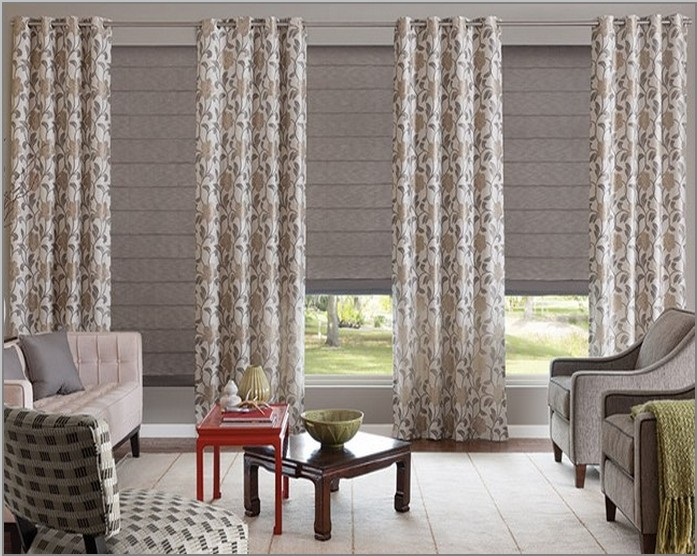 jcp window blinds images jcp home decorating ideas best