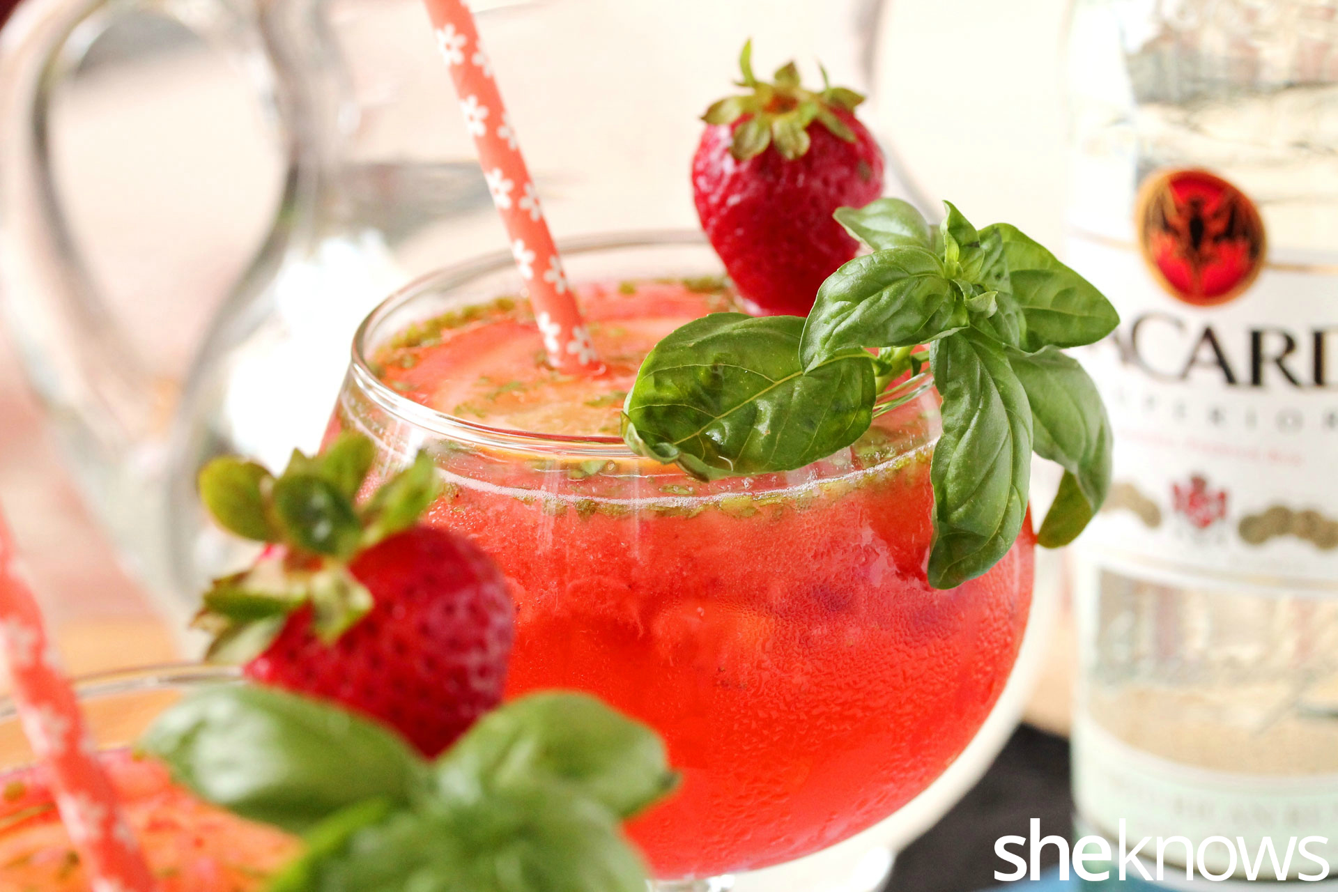 Strawberry-basil-lemonade-in-glass.jpg