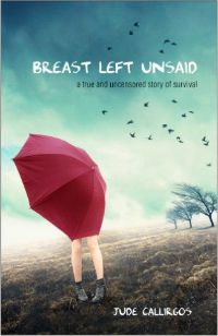 15 Moving, humorous and touching memoirs about breast cancer you have to read