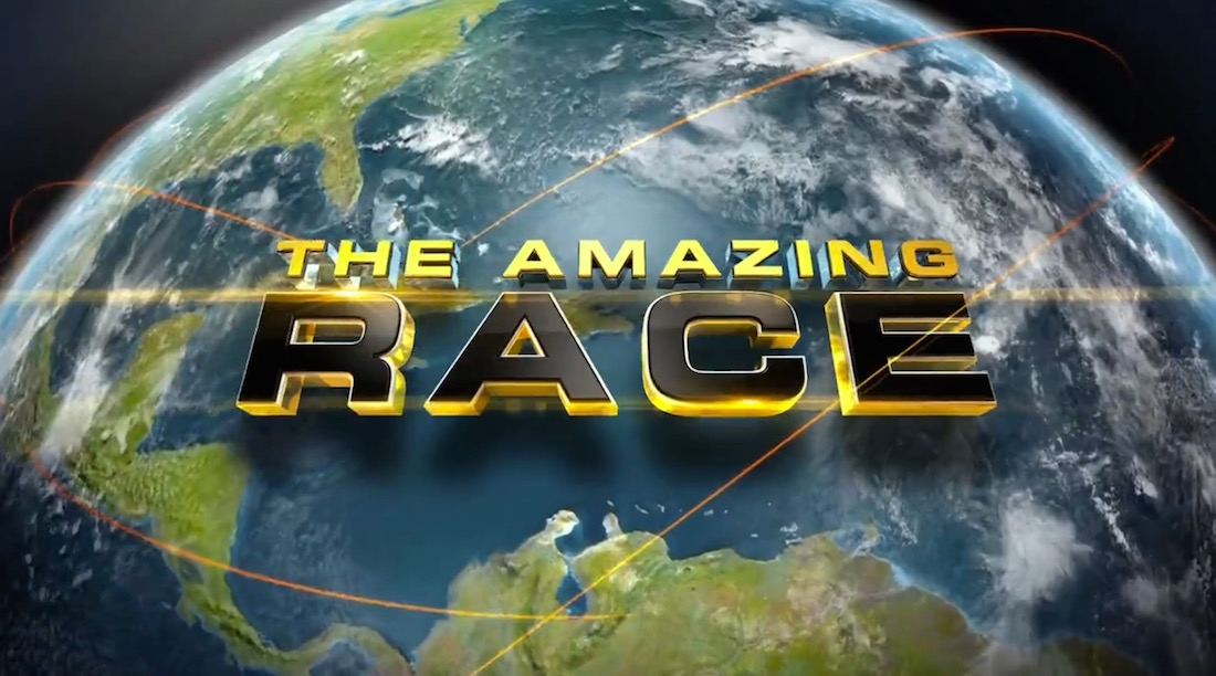 the-amazing-race-logo.jpg