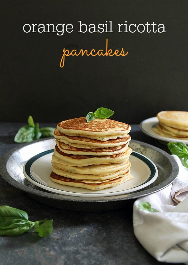 From beer to mac & cheese, these unexpected pancake additions will ...