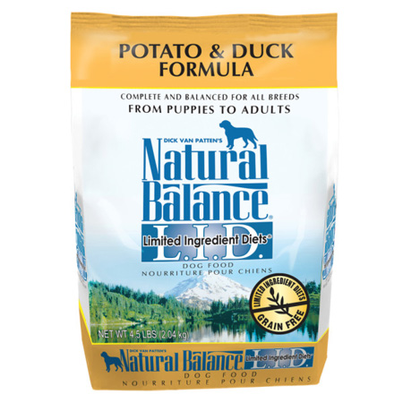 national foods limited National foods holdings limited post a review food mfrs - stock feeds supplier of foods and stockfeeds branch address: 10 stirling road workington harare zimbabwe telephone: +263 (242) 781182 +263 (242) 781183 +263 (242) 781184 +263 (242.