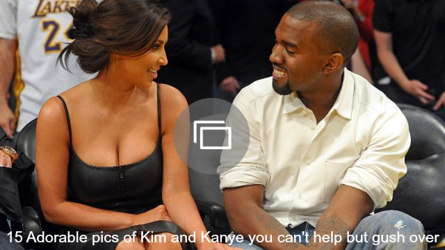 Right now, Kanye West needs support, not speculation about the state of his marriage