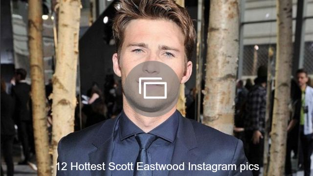 Is the tragic death of Scott Eastwood's old girlfriend the reason he stays single now?