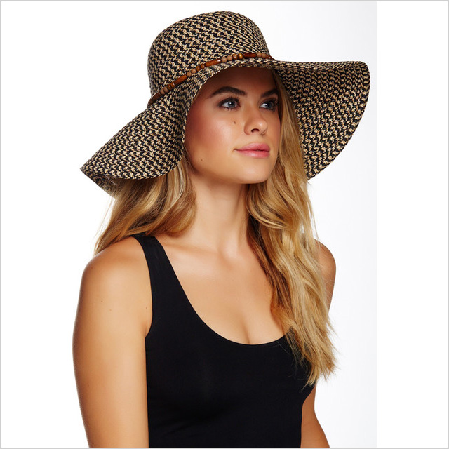 Product Features teens, and tweens can rock this cuttackfirstboutique.cf on this straw hat to.