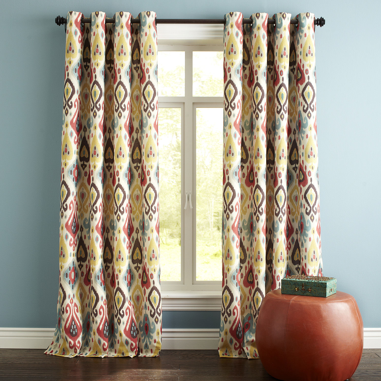 Find great deals on eBay for curtains pier one. Shop with confidence.
