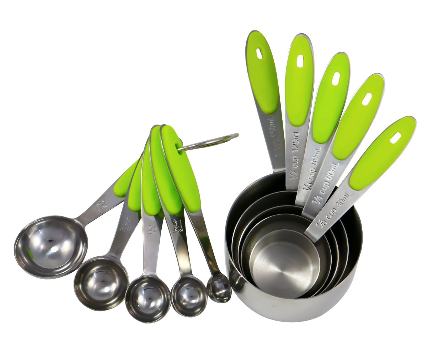 Stock your kitchen with these essential tools that make cooking easier