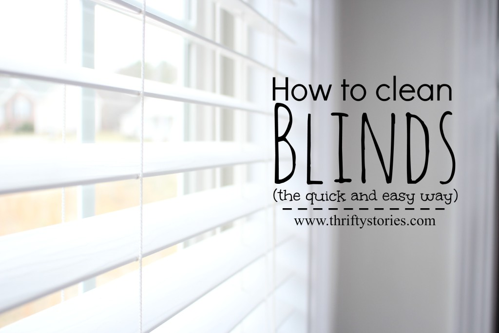 How To Clean Mini Blinds In Bathtub 28 Images Cleaning