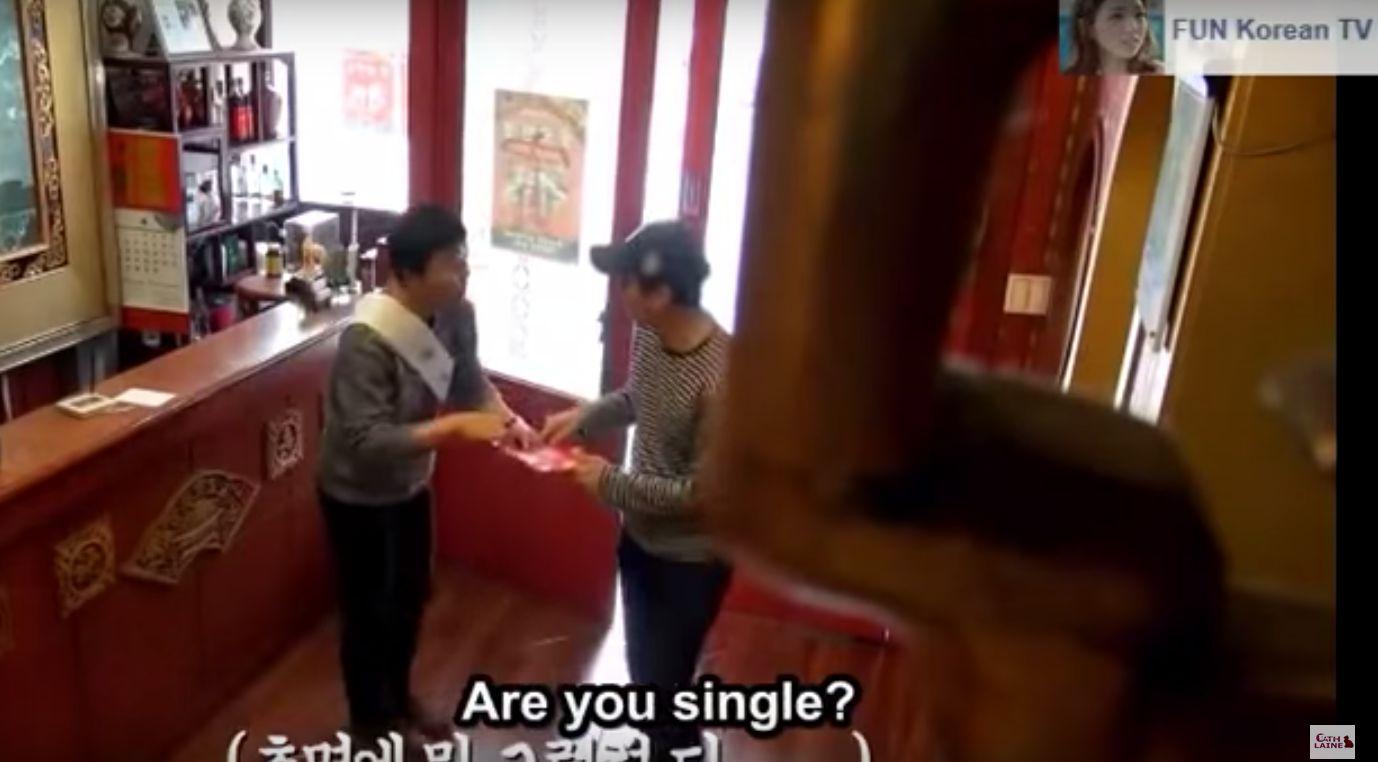 south korea singles South korea women - free dating connecting singles is a 100% free south korea dating site where you can make friends and meet south korea singles find an.