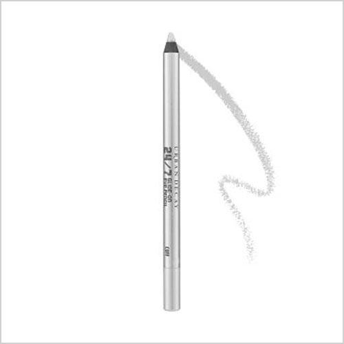 """Urban Decay's 24/7 Glide-on Eye Pencil in """"cuff"""""""