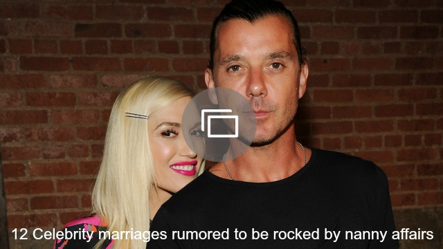 If Dean May really loves Tara Reid, he'll make her leave Marriage Boot Camp