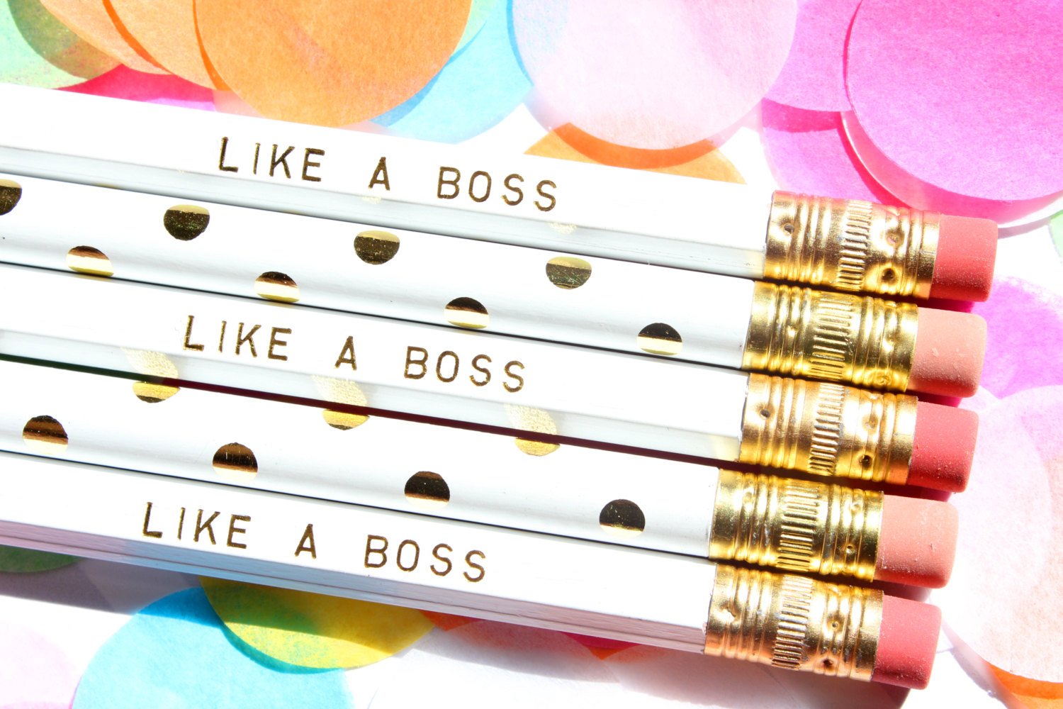 10 Gifts for your female boss