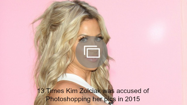 Kim Zolciak-Biermann opens up about how having a stroke changed the way she lives her life