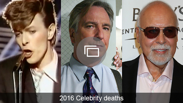 The reaction to Alan Thicke's death confirms he was loved and respected by many