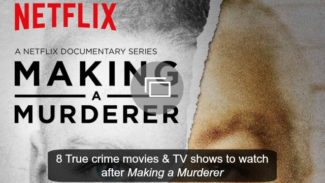 In a crazy twist, Steven Avery now blames his Making a Murderer lawyers for everything