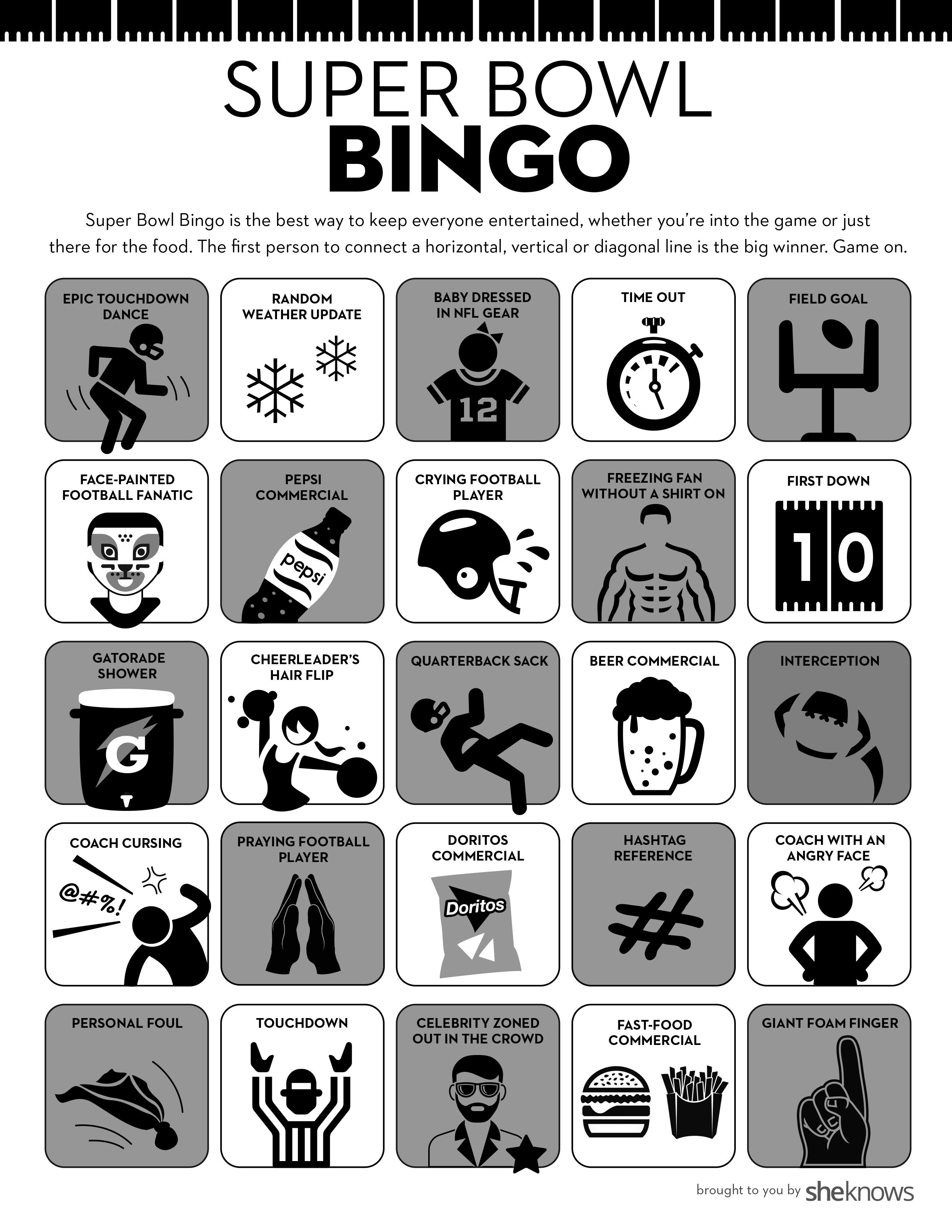superbowl_bingo3.jpg