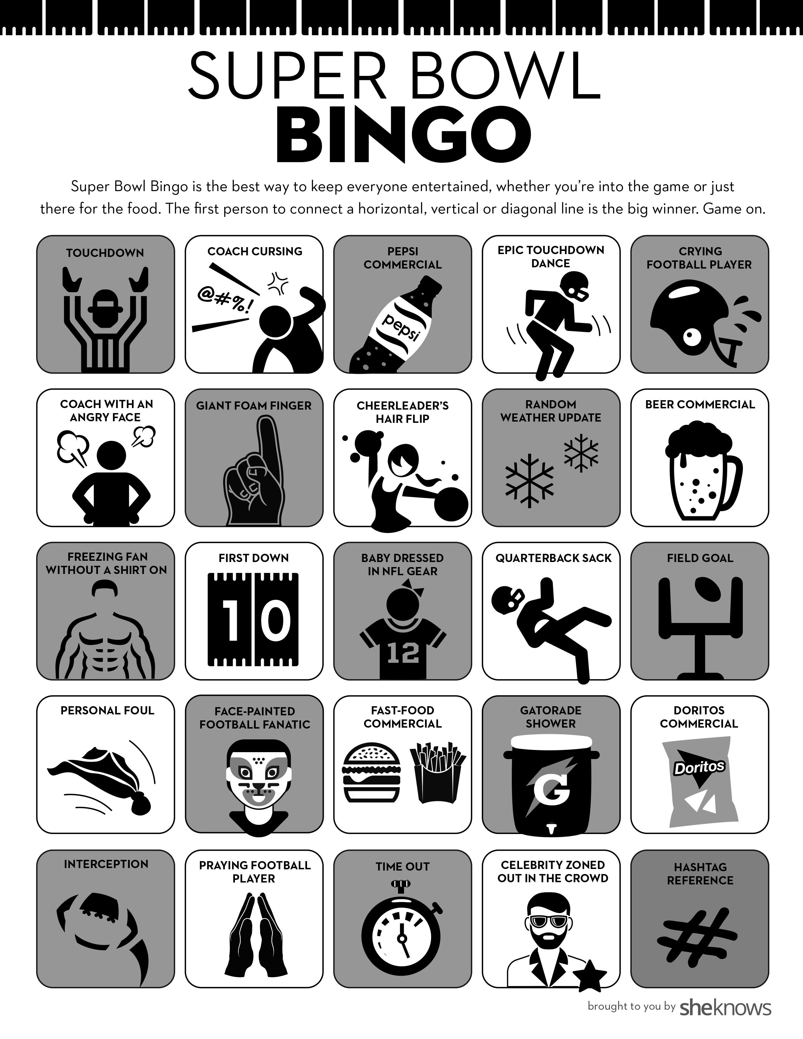 superbowl_bingo4.jpg