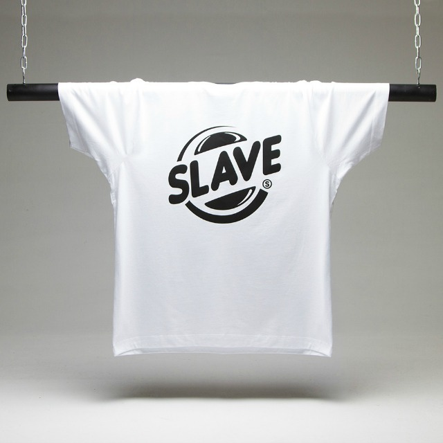 ASOS in trouble after selling 'Slave' T-shirt