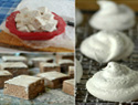 21 Best homemade marshmallow recipes and how to use them