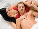 21 Little sex moves that will rock your world (and his!)