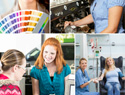 25 High-Paying Part-Time Jobs That Leave You With Time to Spare