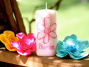 25 Cute Mother's Day Crafts for Kids to Make and Moms to Cherish