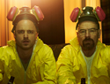3 Easy Halloween costumes inspired by Breaking Bad