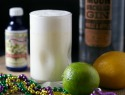 3 Mardi Gras cocktails for a booze-filled bead-tossin' good time