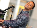 "3 Reasons John Legend's ""You and I"" is better than ""All of Me"""
