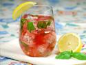 3 Rose wine cocktail recipes