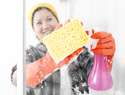 3-Step daily routine to keep your shower clean 
