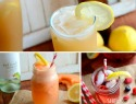 3 Unique sangria recipes