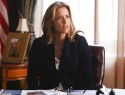 3 Ways the Madam Secretary snooze-fest could improve