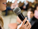 3 Ways to boost your self-confidence for public speaking
