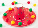 4 Cinco de Mayo crafts for kids