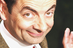 4 Classic, hilarious Mr. Bean videos