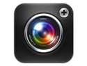 5 Best camera apps for the iPhone