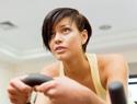 5 Best exercises to improve heart health