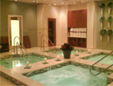 5 Best spas in Las Vegas