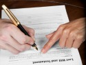 5 Estate planning documents all parents should have in place