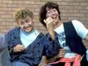 5 Excellent Bill and Ted phrases you can use in any situation