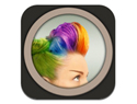 5 Hot hair apps to try now