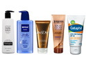 5 Light summer lotions to try