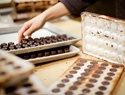 Artisan Chocolate Will Forever Change the Way You Look at Candy Bars