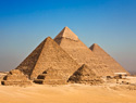 5 Places to see before you die