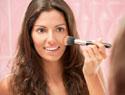 5 Quick tricks to setting makeup