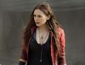 Avengers: Age of Ultron: Why Elizabeth Olsen may steal Scarlett Johansson's thunder