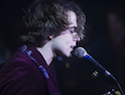 5 Reasons If I Stay's Jamie Blackley is the new It boy